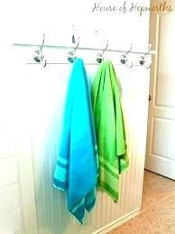 hand towel holder brushed nickel. Bathroom Towel Hooks Bath Fresh For Hook Height Unique  Countertop Hand Holder Brushed Nickel Hand Towel Holder Brushed Nickel