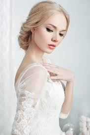 top makeup, hair and accessories you need for a summer wedding Summer Wedding Hair And Makeup top makeup, hair and accessories you need for a summer wedding Summer Wedding Hairstyles