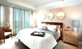 cool beds for couples. Unique Couples Small Bedroom For Couples Ideas Rooms Cute    Inside Cool Beds For Couples