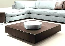ottoman coffee table combo round tufted coffee table using ottoman and coffee table combo low ottoman