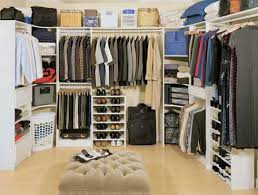 How To Organize Your Walk In Closet A Awesome Small Ideas 14