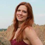 Christina Maloney (mysticbluewave) - Profile | Pinterest