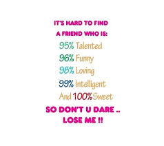Best Quotes For Best Friend Best Good Friendship Quotes Ideas On Gorgeous Funny Quotes About Friendship And Love