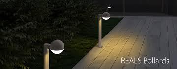 Lighting Sonneman A Way Of Light