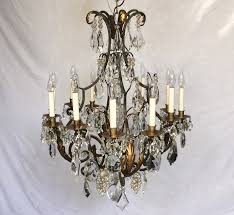 whole chandeliers crystal chandeliers antique wrought iron chandeliers for vintage brass chandelier with crystals large modern chandeliers