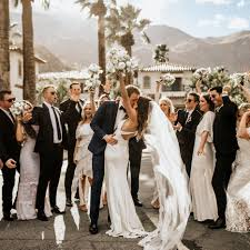 Weeding Photo Our 50 Favorite Real Wedding Photos From 2018