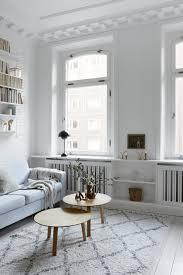 scandi style furniture. I Wish Lived Here: A Bright, Pared-back Home Scandi Style Furniture