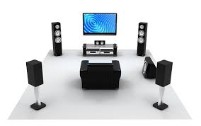 sound system home theater. home theatre setup custom audio visual sound system theater s