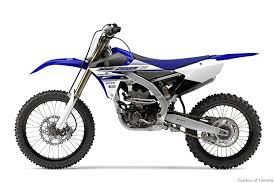 yamaha 70cc dirt bike. 2016 yamaha yz250f 70cc dirt bike