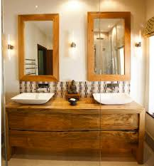 Bathroom Cabinets Uk Bq Bathroom Cabinets Uk Bq Intended For Dream Maximum Furnitures