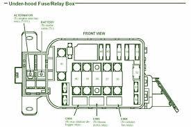 1996 honda civic alternator wiring diagram wiring diagram 97 Civic Fuse Box 2000 civic wiring harness diagram images base 97 civic fuse box diagram