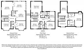 floor plan software. Enchanting Draw Floor Plans Plan Drawing Software For Estate Agents