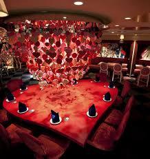 Excellent Romantic Hotel Decorations Gallery - Best idea home .