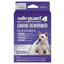 Best Dog Dewormer In 2019 Dog Dewormer Reviews And Ratings