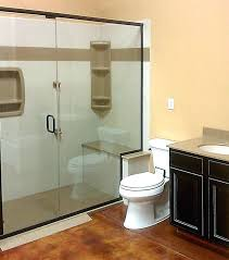 onyx shower reviews the onyx collection nice walk in shower with bench seat and accent color onyx shower reviews