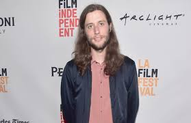 Image result for Ludwig Göransson
