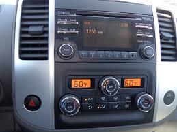 2013 14 oem navigation head unit nissan frontier forum 2014 Nissan Frontier Wiring Diagram click image for larger version name nissan oem jpg views 5019 size 2014 nissan frontier wiring diagram