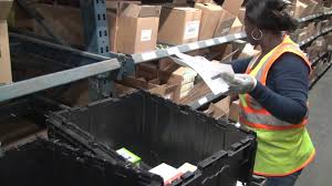 a day in the life of a unfi warehouse associate see what it s a day in the life of a unfi warehouse associate see what it s like