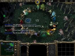 bring back the circle of heroes in rd and cd archive dota2 dev