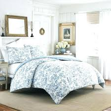 ikea linen bedspread and 2 cushion covers linen quilt ikea linen couch cover
