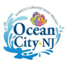 Tide Chart Ocean City Nj John Walton Real Estate Jersey Shore Life