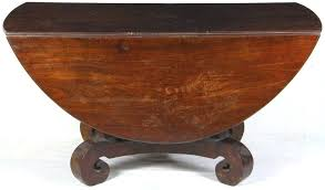 international concepts dining table drop leaf pedestal place round dining antique double dual in oak international