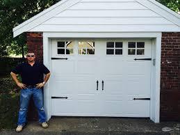 shamrock overhead door 20 photos 11 reviews garage door services 61 endicott rd norwood ma phone number yelp