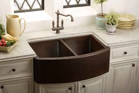 incredible ideas bronze kitchen sink picture 8 of 50 farm white new sinks amazing