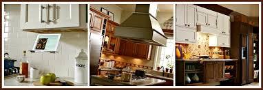 Kitchen Remodeling Alexandria Va Decor Painting Best Inspiration Design