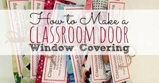 classroom door with window.  With For Classroom Door With Window C