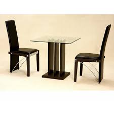 Eating Table Your Ultimate Small Dining Tables Ideas And Tips Traba Homes
