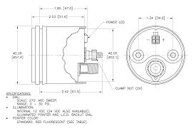 auto gauge wiring diagram oil pressure images boost gauge wiring diagram wiring diagrams schematics ideas
