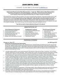 Examples Of Sales Resumes Car Salesman Resume Example Here Are Auto ...