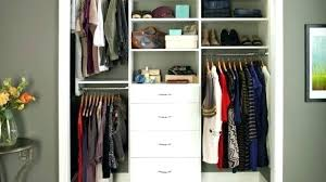 reach in closet organizers do it yourself. Reach In Closet Organizers Ideas Excellent Delightful Decoration Small . Do It Yourself N