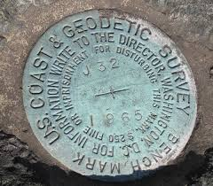U S National Geodetic Survey Wikipedia