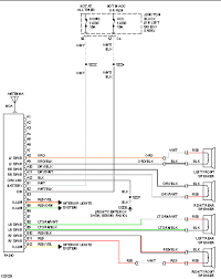 wiring diagram for chevy blazer s10 stereo readingrat net 89 chevy s10 stereo wiring diagram at S10 Radio Wiring Diagram