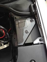 streamline carbon northamptonshire, uk call us 07715 055580 Renault Megane Fuse Box Location megane 2 225 trophy r26 fusebox cover renault megane fuse box location