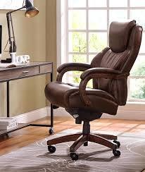 astounding kick it chair a la z boy chair make you want to kick your feet