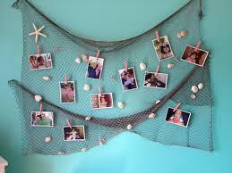 Ocean Bedroom 17 Best Ideas About Mermaid Bedroom On Pinterest Mermaid Room