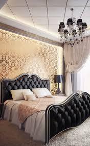 Bedroom: B1bc2e58ede2b5b656caf45a3ab868d3 - Top 50 Luxury Master Bedroom  Designs