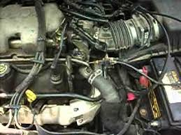 1997 chevy lumina engine diagram chevy 3 1 engine problem fuel pressure regulator similiar 1998 lumina engine diagram exhaust keywords