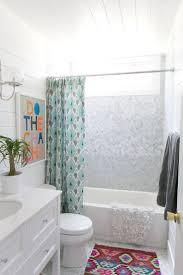 Kids Bathroom Tile 50 Best Kids Bath Images On Pinterest