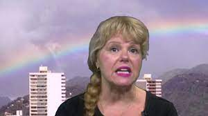 Homelessness in Hawaii - A ThinkTech Commentary with Donna Blanchard -  YouTube