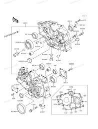 Unique wiring diagram for farmall m tractor co and super b2 work co