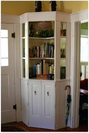 dining room cabinet. Small Dining Room Cabinets Corner Cabinet Furniture
