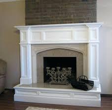 custom fireplace mantels fireplace mantel custom fireplace mantels ottawa custom fireplace mantels