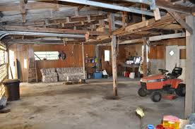 Image Paint Colors Modern Style Garage Inside With Inside Garage Arkleorg Modern Style Garage Inside With Inside Garage Image 11 Of 17 Arkleorg