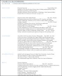 Adobe Indesign Resume Template Search Result 40 Cliparts For
