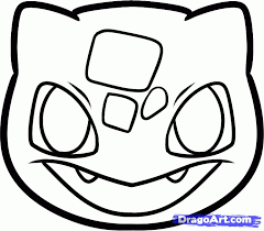 Small Picture Stop Sign Coloring Pages For Coloring Pages Draw A Cartoon Panda