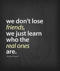 Friendship Sad On Pinterest